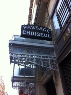 passage choiseul.JPG